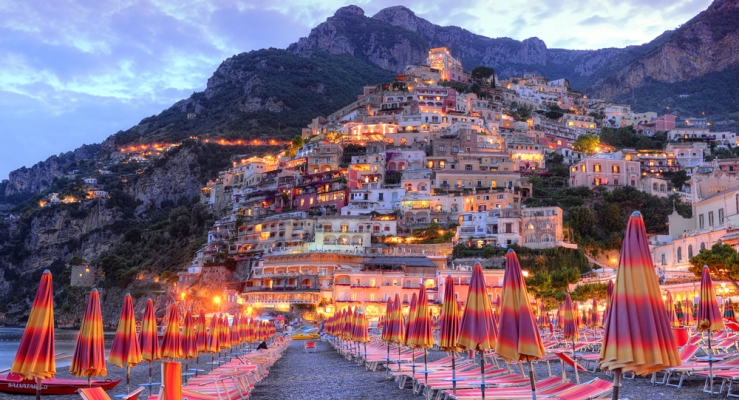 Italy-Vacation-Amalfi-Coast-Travel-Agent-Mona-Cecala-Specialist