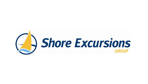 Shore-Excursions-Group-Travel-Experience-Cruise-Worldwide-World-Travel-Agent