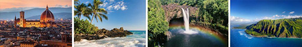 Shore-Excursions-Travel-Adventures-Activities-Tours-Agents