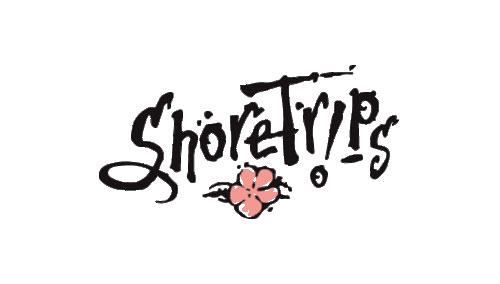 ShoreTrips-Cruise-Trip-Vacation-Tour-Travel-Asia-Europe-Customized-Hotel