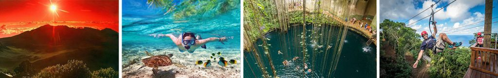 ShoreTrips-Excursions-Trip-Travel-Adventure-Activities-Group-Ziplining-Sightseeing