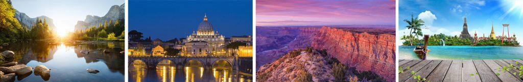 Tour-Sales-Excursions-Tour-Travel-Vacation-Adventure-Activities-Best-Prices