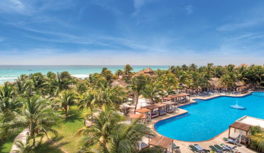 El-Dorado-Mexico-Beach-Palm-Tree-Mona-Cecala-Travel-Agent-Chicago