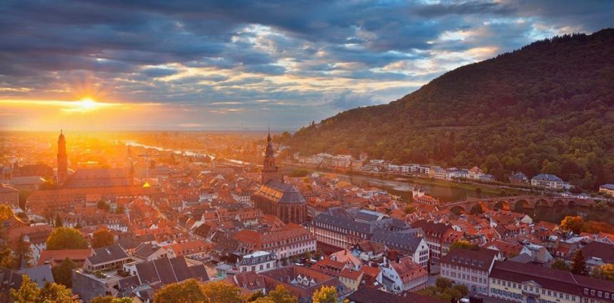 Europe-Viking-Travel-Cruises-Vacation-Adventure