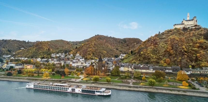 Viking-River-Cruises-Travel-Expert-Vacation-Honeymoon-Retreat-Meditation-Chicago