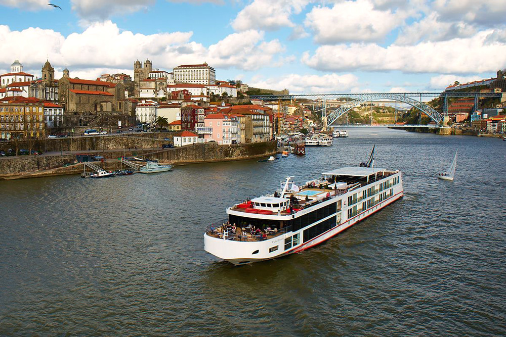 Viking-Torgil-in-Porto,-Portugal-Travel-Cruise-River-Romantic-Mona-Cecala-InJoy-Travel