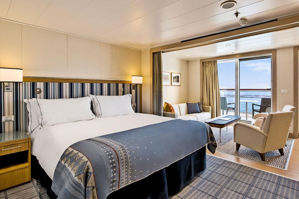Junior-Suite-Viking-River-Cruises-Travel-Cruise-Mona-Cecala-Consultant-Specialist-Travel-Wedding