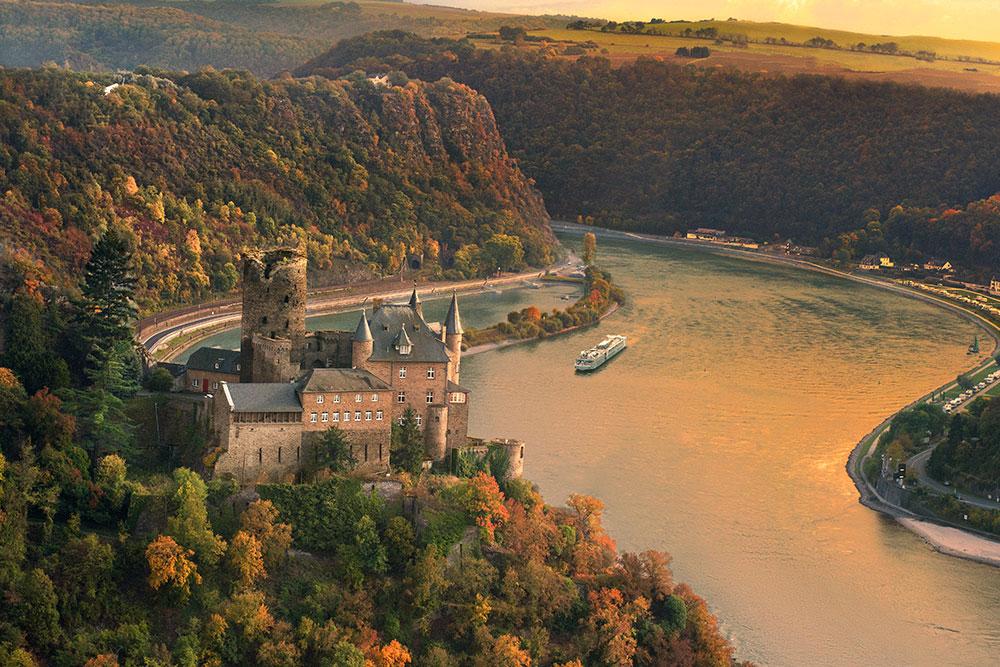 Katz-Castle-Travel-Cruise-Mona-Cecala-Consultant-Specialist-Honeymoon-Wedding-1