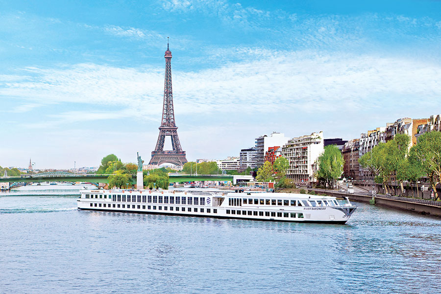 Paris-River-Cruise-Uniworld-Travel-France-Europe-Cruiseline-Ship-Elk-Grove-Village