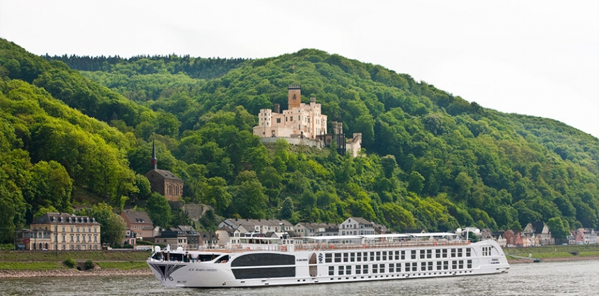 River-Cruise-Uniworld-Performance-Travel-Europe-Schaumburg-Cruiseline-InJoy-Travel-Ship-Elk-Grove-Village