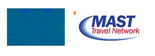 Travel-Agent-Logos-2