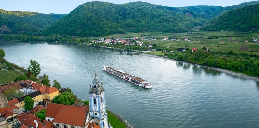 Viking-Durstein-Viking-River-Cruise-Travel-Mona-Cecala-Culture-Destination-Elk-Grove-Village-Chicago