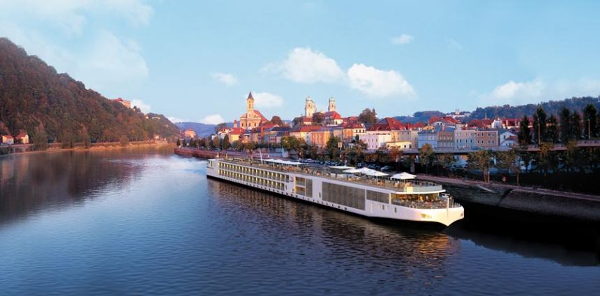 Viking-River-Cruise-Longship-Passau-Travel-Sea-Elk-Grove-Village-Travel-Agent-Mona-Cecala-InJoy-Travel-Chicago