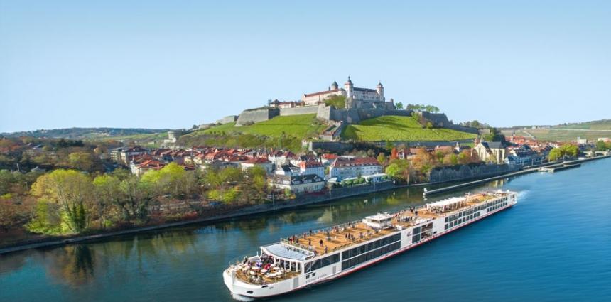 Viking_Longship_near_Wurzburg-Europe-River-Cruise-Ship-InJoy-Travel-Mona-Cecala-Elk-Grove-Village