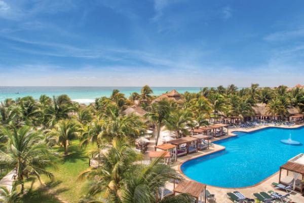 El-Dorado-Royale-Mexico-Overview-Drone-Travel-Tour-Meditation-Retreat-Mindfulness-Chicago