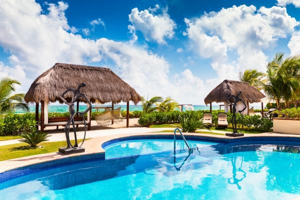 El-Dorado-Royale-Presidential-Suite-Coba-Room-View-Mexico-Riviera-Maya-Travel