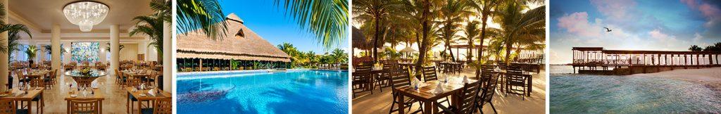 El-Dorado-Royale-Riviera-Maya-Travel-Adventures-Activities-Tours-Agents