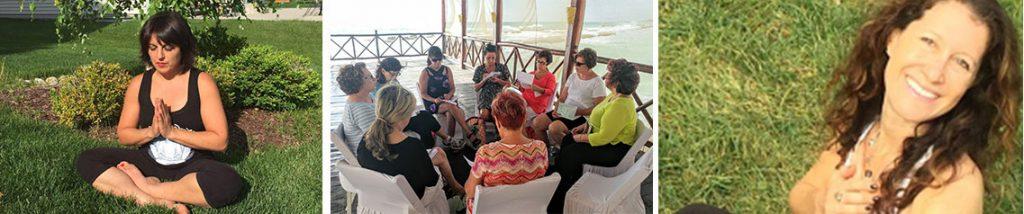 El-Dorado-Royale-Riviera-Maya-Travel-Adventures-Activities-Tours-Mona-Cecala-Beth