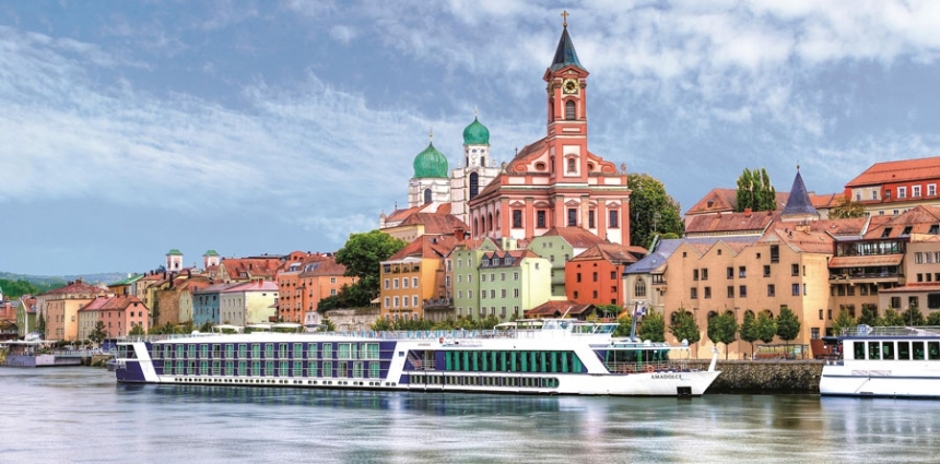 AmaDolce_in_Passau-River-Cruise-Travel-Experience-Chicago-Elk-Grove-Village-Mona-Cecala-InJoy-Travel