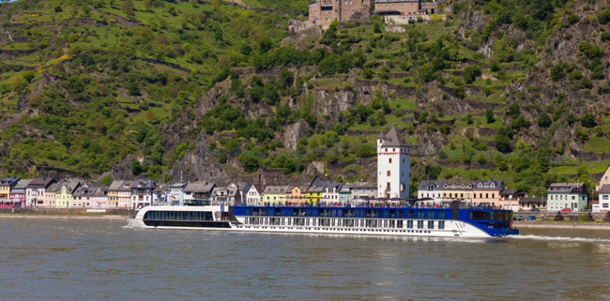 AmaReina_exterior_rhine_River-Travel-AmaWaterways-Cruise-Trip-Europe-Travel-Agent-Book-Flight