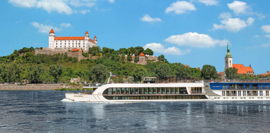 AmaWaterways-River-Cruise-Luxury-Europe-Travel-Agent-Trip-Vacation