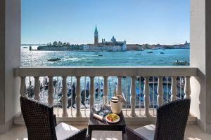 Hotel-Londra-Palace-Venice-San-Marco-Basin