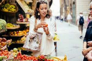Italian-Food-Market-and-Cooking-Experience-Florence-Market-Wine