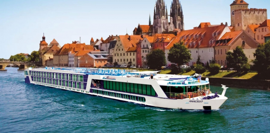 Small_AmaCello_Exterior_Regensburg-AmaWaterways-River-Cruise-Travel-Vacation-Family-Group-Mona-Cecala
