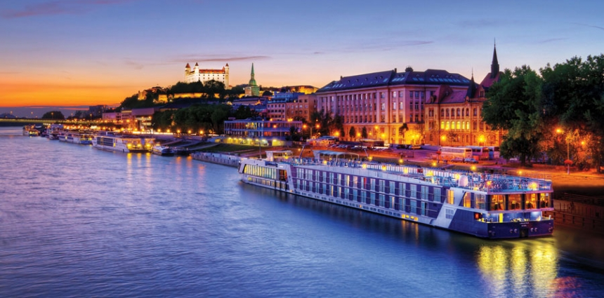 Small_AmaLyra_Bratislava-AmaWaterways-River-Cruise-Tourist-Luxury-Ships-Explore-Travel