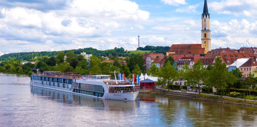 Small_AmaWaterways-River-Cruise-Luxury-Travel-Ship-Port-Europe-Asia-Africa-Chicago