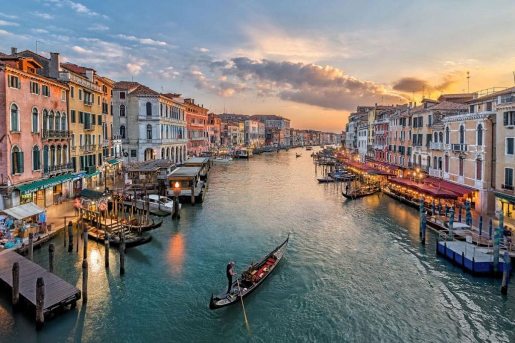 Venice-Travel-Italy-Tour-Vacation-Agent-Honeymoon