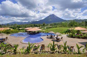 Arenal-Manoa-Hotel-Costa-Rica-Volcano
