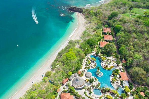 Conchal-Beach-Westin-Resort-Spa-Golf-Costa-Rica-Beach-Guanacaste-Gold-Coast