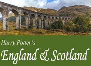 Harry-Potter-Scotland-England-Oxford-Travel-Vacation