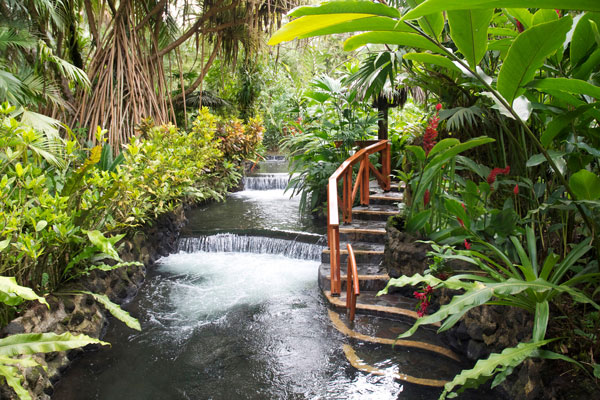 Tabacon-Hot-Springs-&-Thermal-Pools-Arenal-Costa-Rica