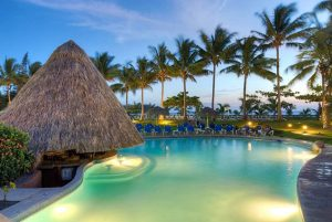 The-Westin-Resort-Playa-Conchal-Resort-North-Pacific-Riviera-Costa-Rica