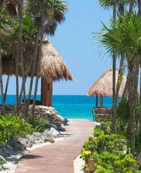 Valentin-Imperial-Riviera-Maya-Hotel-Playa-del-Carmen-Beach-Spa-Restaurants