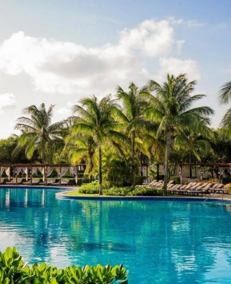Valentin-Imperial-Riviera-Maya-Hotel-Playa-del-Carmen-Luxury-Retreat-Grace-Womens