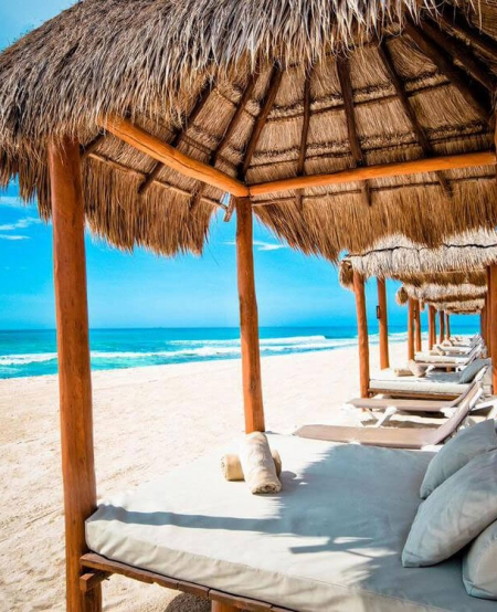 Valentin-Imperial-Riviera-Maya-Hotel-Playa-del-Carmen-Relaxing-Beach-Vacation-Spa