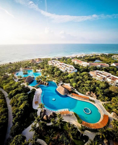 Valentin-Imperial-Riviera-Maya-Hotel-Playa-del-Carmen-Retreat-Womens-Spa