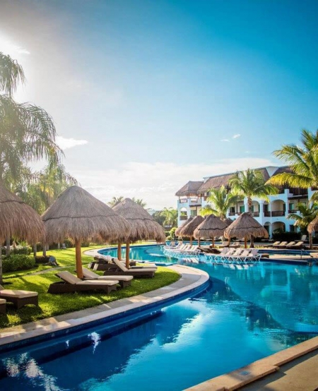 Valentin-Imperial-Riviera-Maya-Hotel-Playa-del-Carmen-Spa-Getaway-Travel-Vacation-Trip