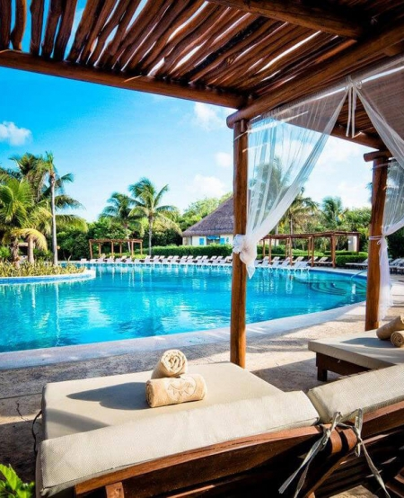 Valentin-Imperial-Riviera-Maya-Hotel-Playa-del-Carmen-Travel-Luxury-Resort-Destination