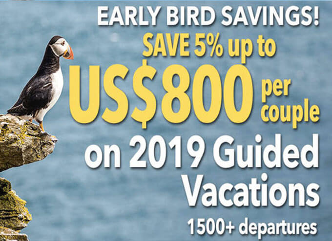 2019-Guided-Vacations