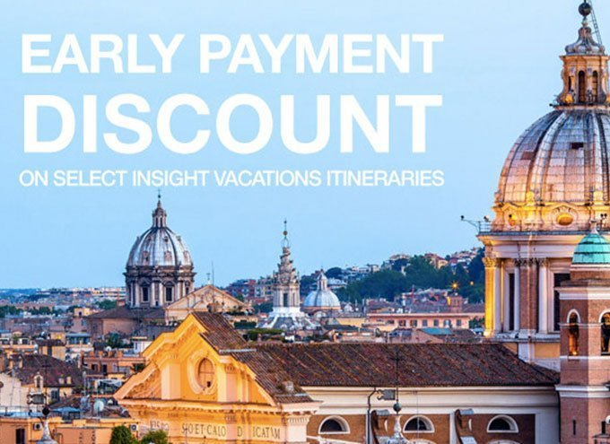 Early-Payment-Discount-Vacation-Travel