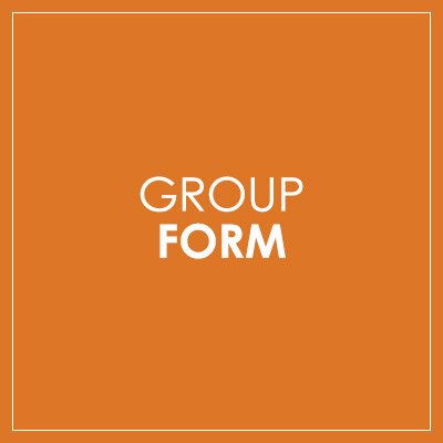 Group-Form