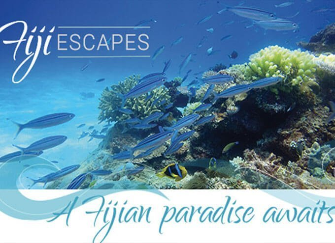 Fiji-Escapes-Paradise