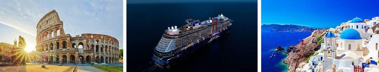 Italy-Greece-Celebrity-Cruises-Edge-Ship